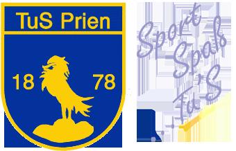 Turn- und Sportverein Prien