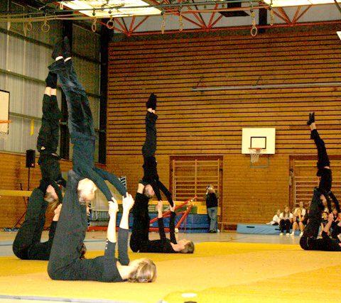 akrobatik_1