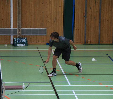 badminton09