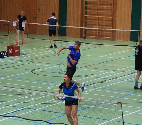 badminton08