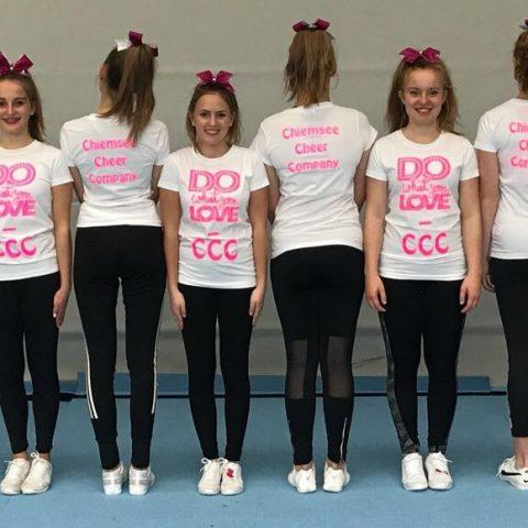 cheerleading_5