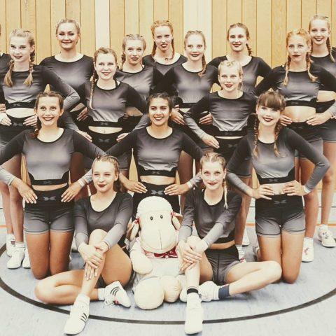 cheerleading_6