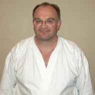 Franz Rieder