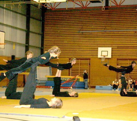 akrobatik_2