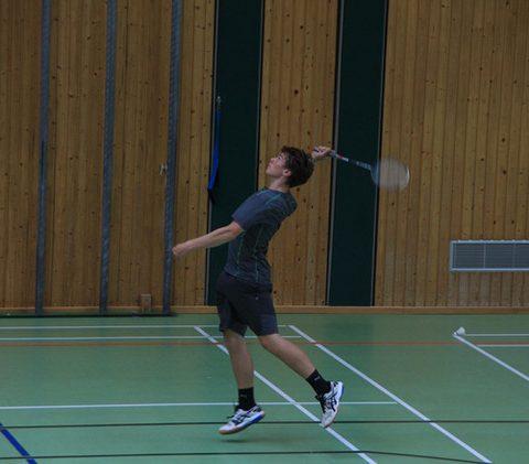 badminton07