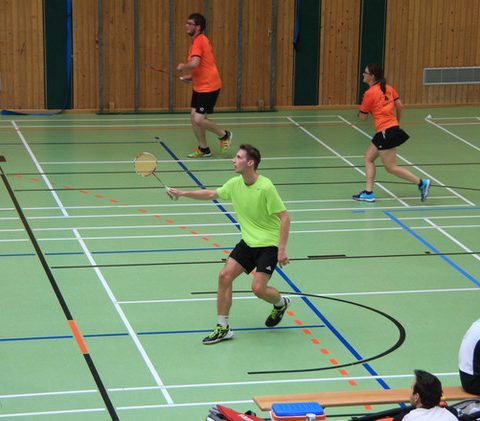 badminton12