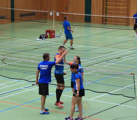 badminton13