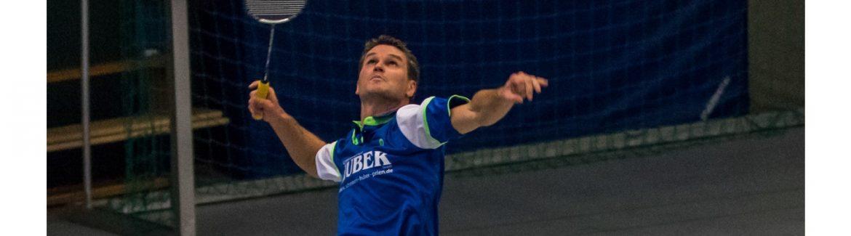 Jochen Zepmeisel – der stille Champion